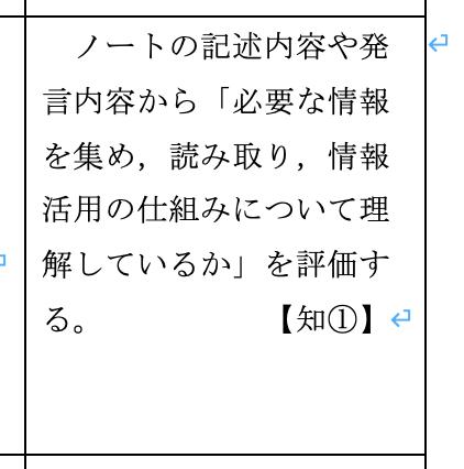 f:id:nagakenT:20200224081608p:plain
