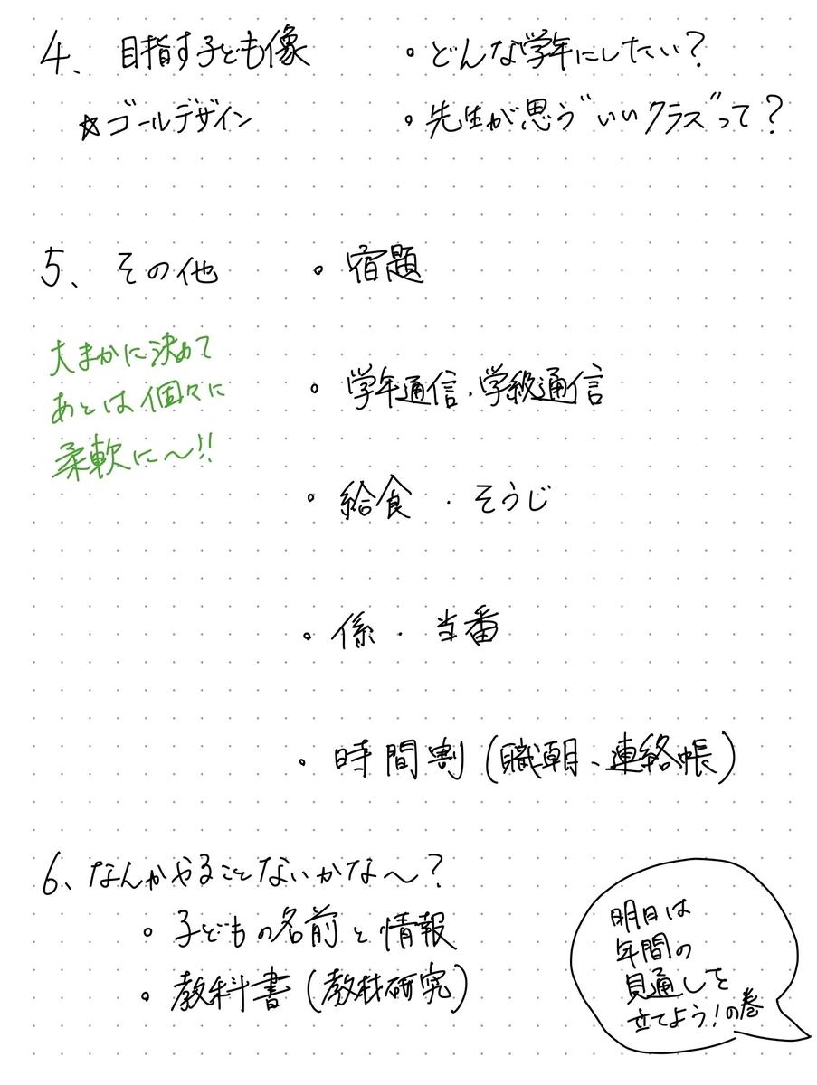f:id:nagakenT:20200404082150j:plain