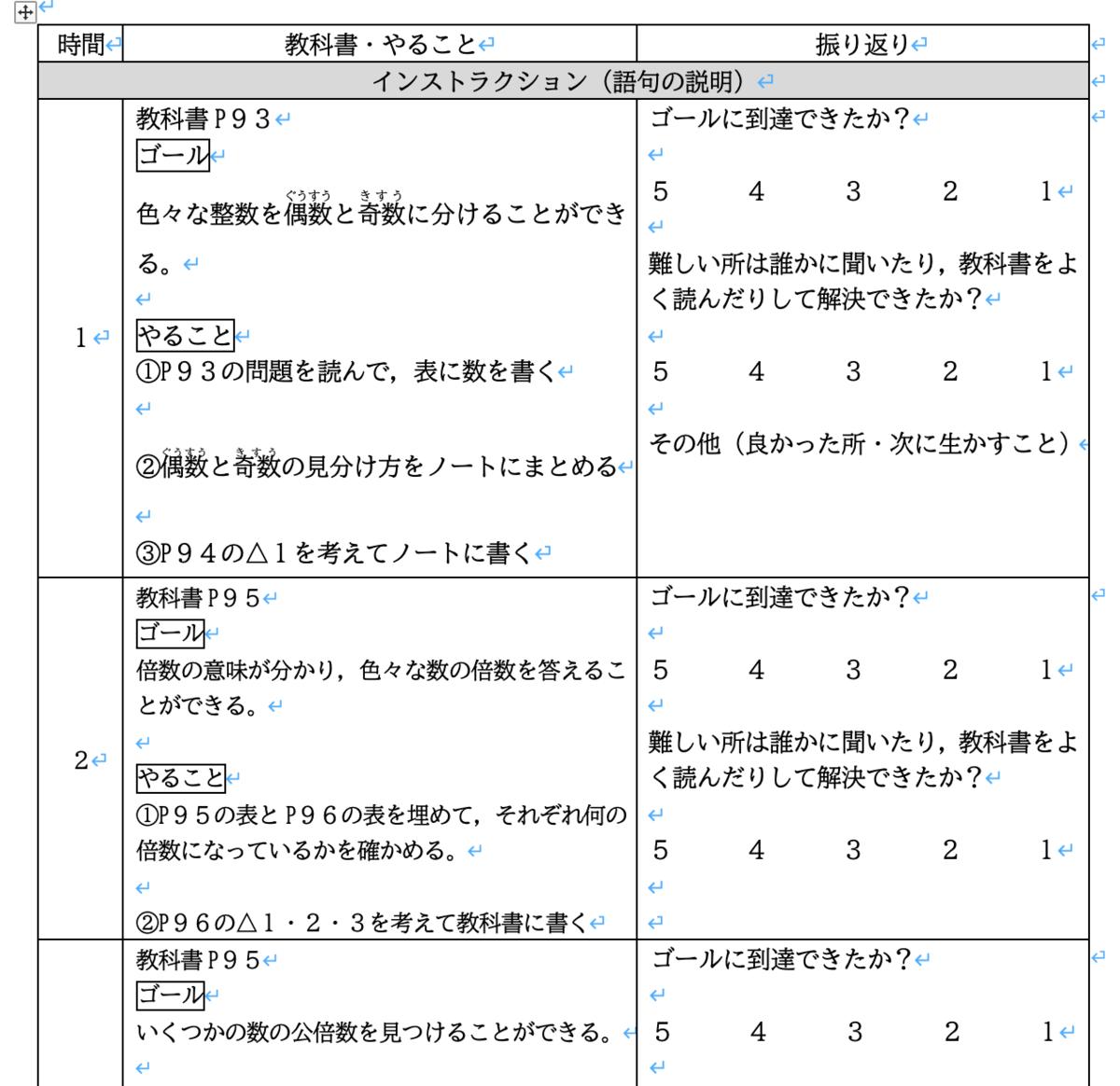 f:id:nagakenT:20200909055716p:plain
