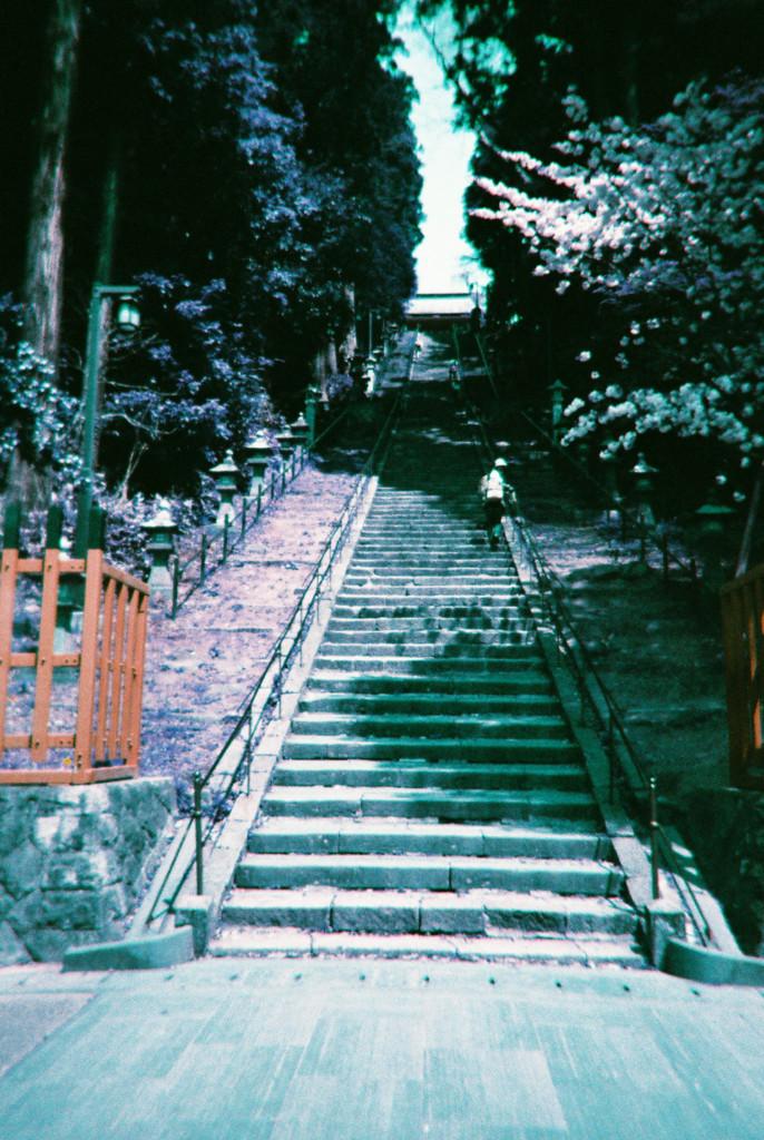f:id:nagakura_eil:20170930203901j:plain