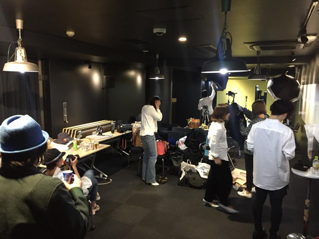 f:id:nagakura_eil:20180411155510j:plain