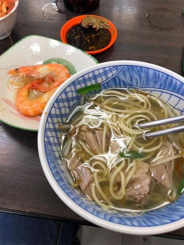 f:id:nagakura_eil:20181112013103j:image