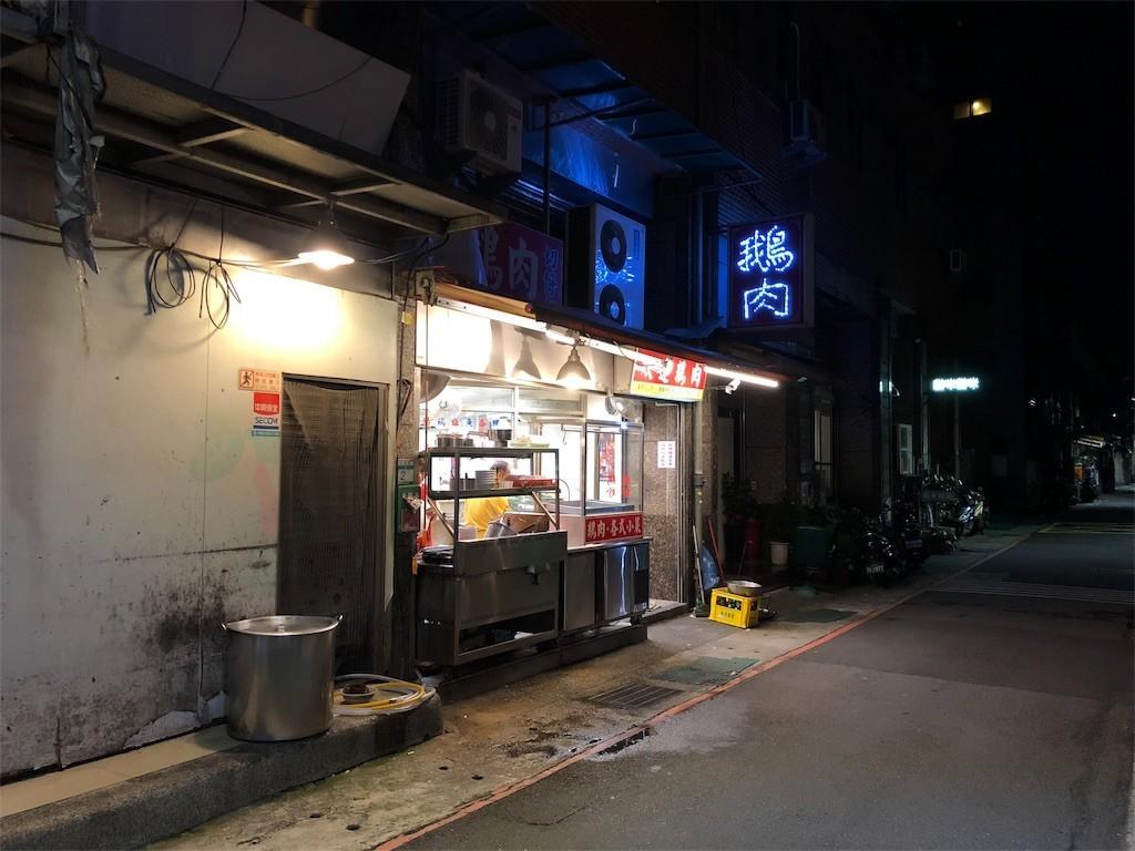 f:id:nagakura_eil:20181112013106j:image