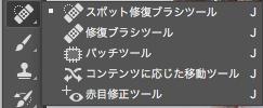 f:id:nagakura_eil:20191001211559p:plain