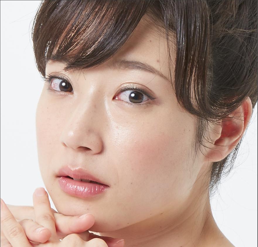 f:id:nagakura_eil:20191001211710p:plain
