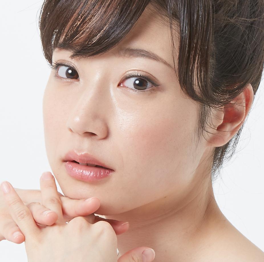 f:id:nagakura_eil:20191002001409p:plain