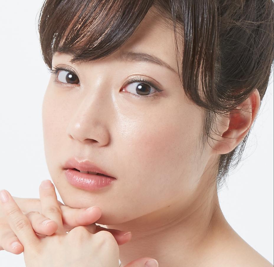 f:id:nagakura_eil:20191003014917p:plain
