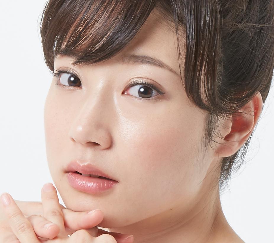 f:id:nagakura_eil:20191003022232p:plain