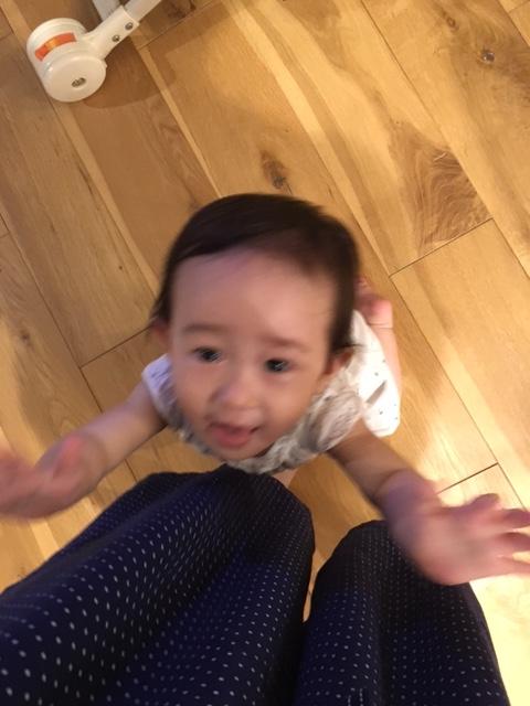 f:id:nagameikuji:20161004180058j:plain