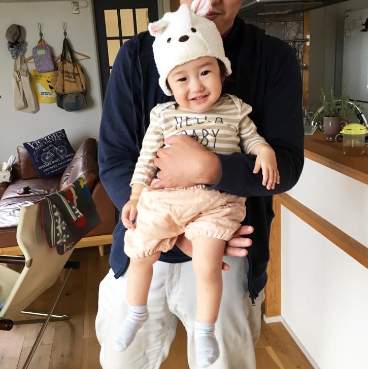 f:id:nagameikuji:20161108155814j:plain