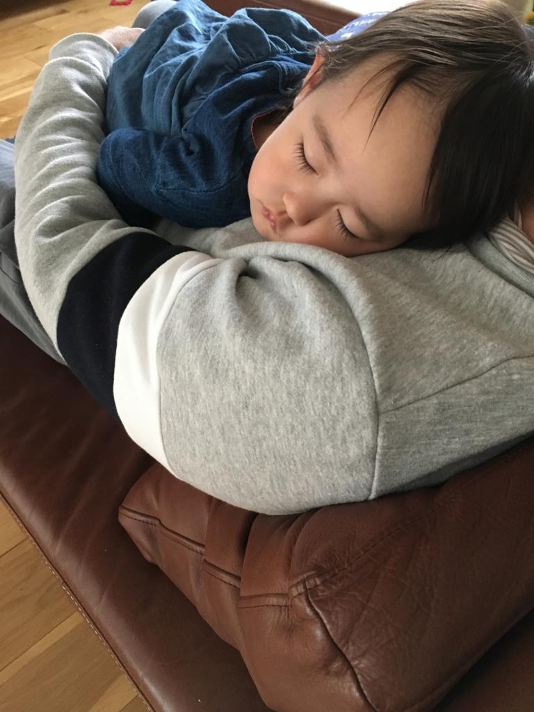 f:id:nagameikuji:20170126003616j:plain
