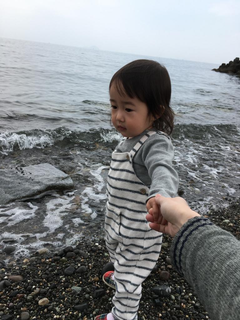 f:id:nagameikuji:20170329165147j:plain