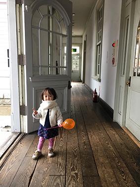 f:id:nagameikuji:20171229170607j:plain