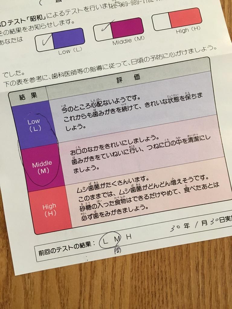 f:id:nagameikuji:20180220071722j:plain