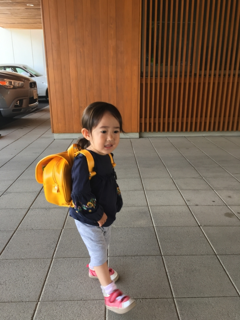 f:id:nagameikuji:20180424164245j:plain