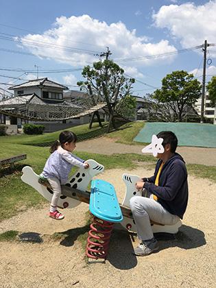 f:id:nagameikuji:20180513090944j:plain