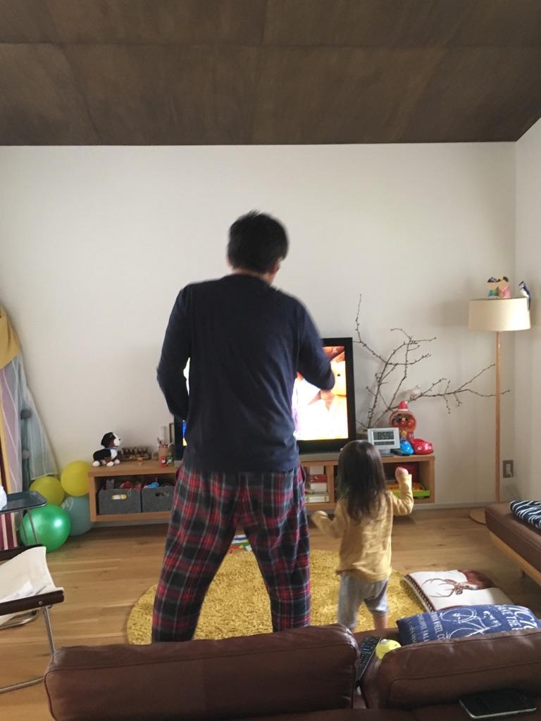 f:id:nagameikuji:20180513091020j:plain