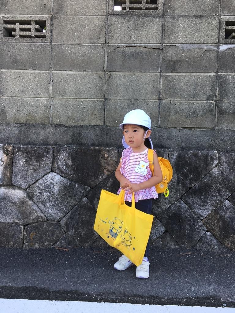 f:id:nagameikuji:20181005142244j:plain