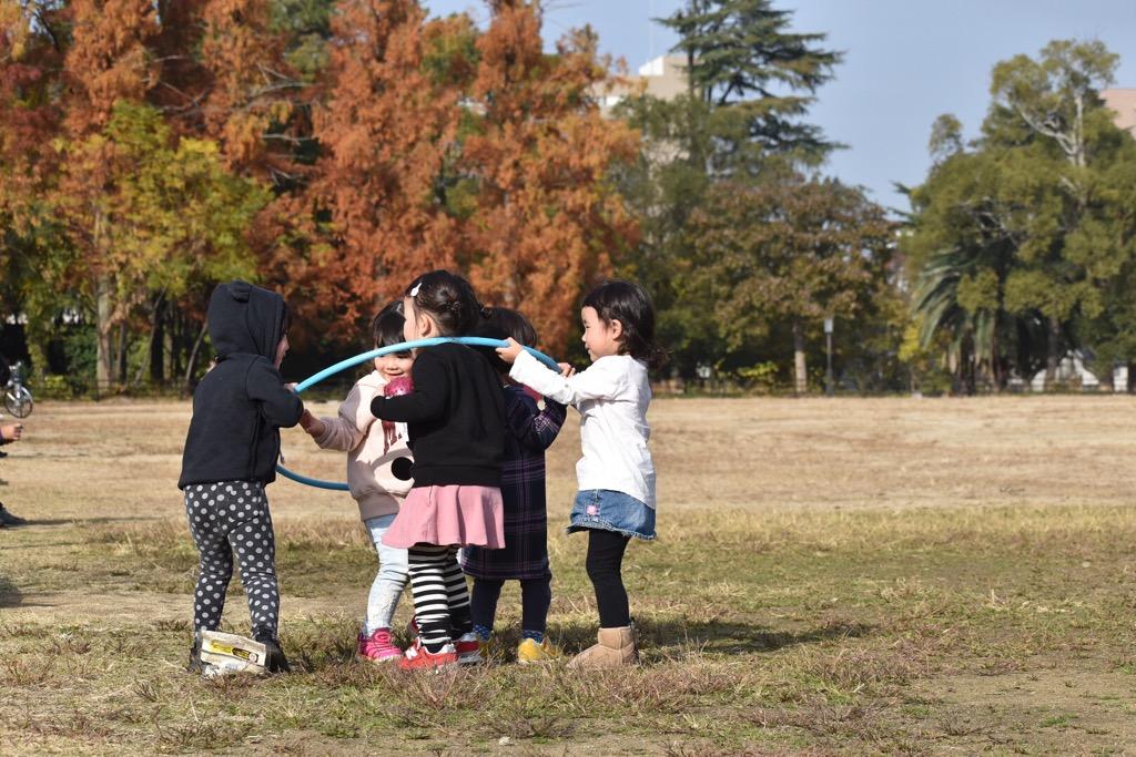 f:id:nagameikuji:20181201224217j:plain