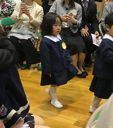 f:id:nagameikuji:20190412004206j:plain