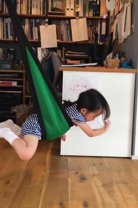 f:id:nagameikuji:20190718010245j:plain