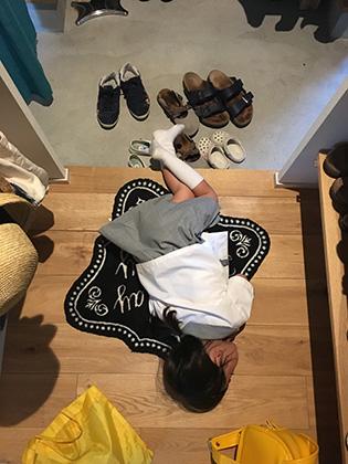 f:id:nagameikuji:20191018110506j:plain