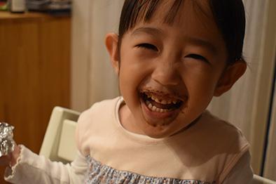 f:id:nagameikuji:20191018122445j:plain