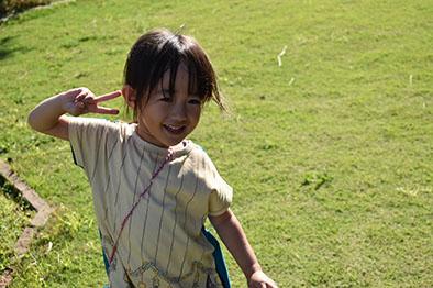 f:id:nagameikuji:20200405003517j:plain
