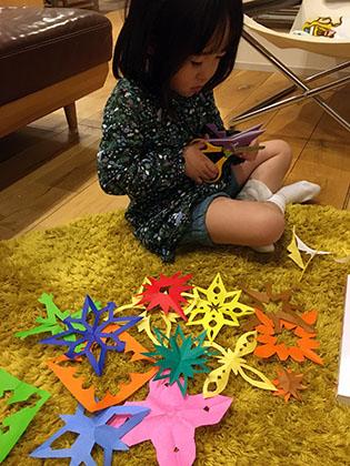 f:id:nagameikuji:20200405003538j:plain