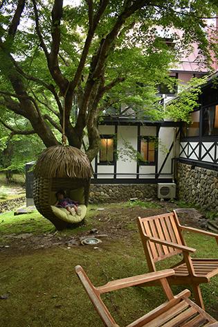f:id:nagameikuji:20200728152141j:plain