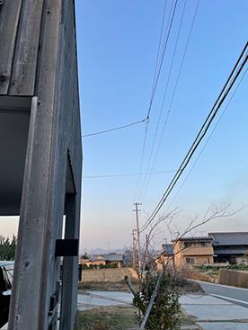 f:id:nagameikuji:20210213022523j:plain