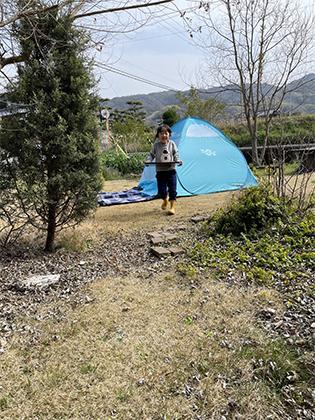 f:id:nagameikuji:20210402113337j:plain