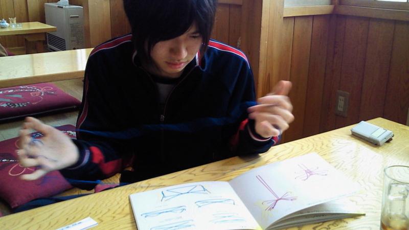 f:id:nagamimiya:20110504213141j:image:w360