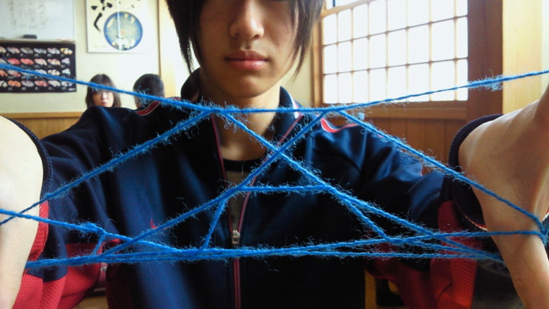 f:id:nagamimiya:20110504213638j:image:w360