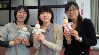 f:id:nagamimiya:20110522180050j:image