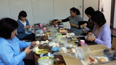 f:id:nagamimiya:20110524190242j:image