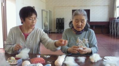 f:id:nagamimiya:20110524203208j:image
