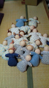 f:id:nagamimiya:20110530063811j:image