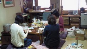 f:id:nagamimiya:20110530063909j:image
