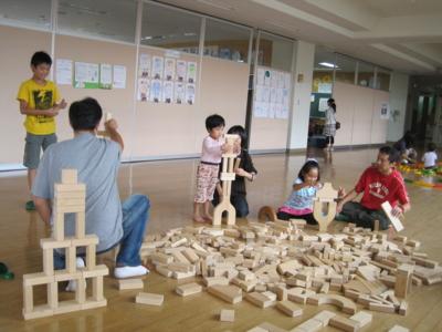 f:id:nagamimiya:20110814174649j:image