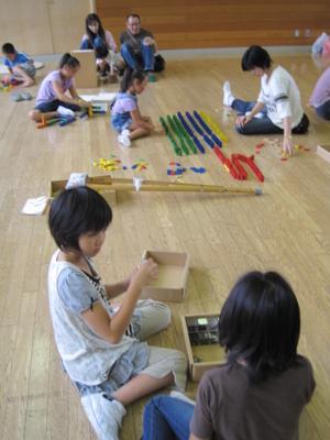 f:id:nagamimiya:20110814174941j:image