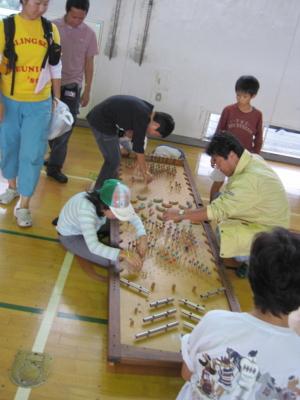 f:id:nagamimiya:20110818221639j:image