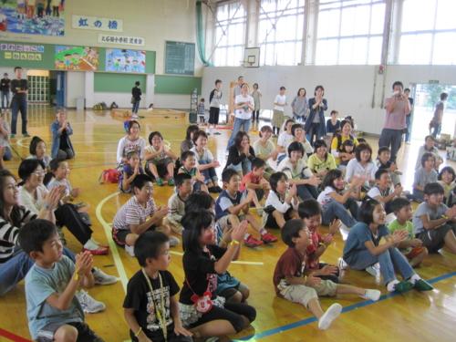 f:id:nagamimiya:20110818223115j:image