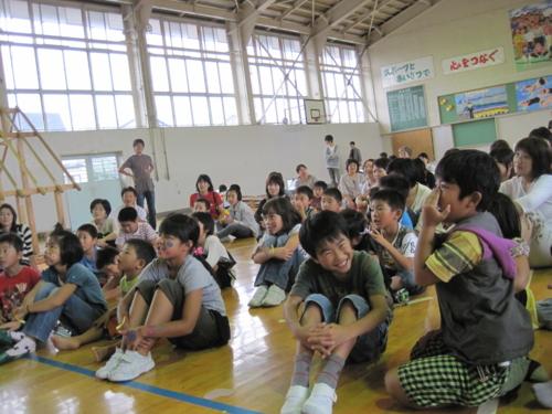 f:id:nagamimiya:20110818223230j:image