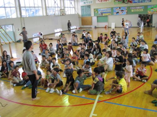 f:id:nagamimiya:20110818224119j:image