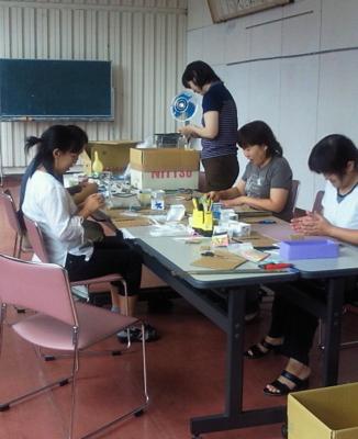 f:id:nagamimiya:20110906201914j:image