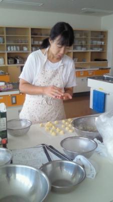 f:id:nagamimiya:20110915193732j:image