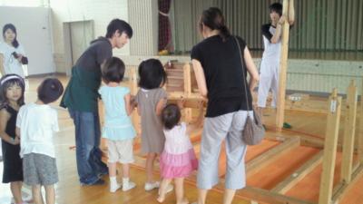 f:id:nagamimiya:20110922205704j:image