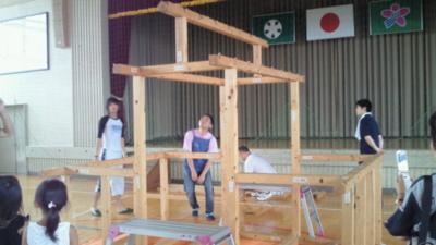 f:id:nagamimiya:20110922210356j:image