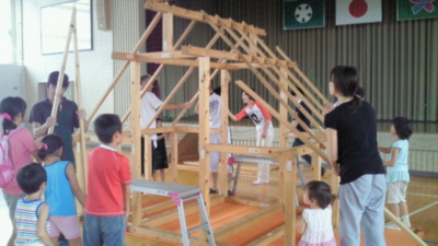 f:id:nagamimiya:20110922210535j:image